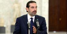 لبنان ساحة لتقاطع الإرادات الدولية