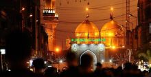 نجاح الخطَّة الأمنية الخاصة بزيارة الإمام محمد الجواد {ع}