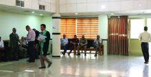 قضاة متخصصون يتحدثون عن «الإرث وشروطه» في القانون العراقي