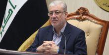 الحـداد يثمّن تضحيات المشاركين بتحرير الموصل