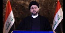 السيد الحكيم يطالب بمحاسبة المقصرين والمتسببين بحادثة مستشفى الحسين (ع)