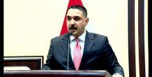 العمل النيابية تطالب الحكومة بتوفير  مفردات البطاقة التموينية