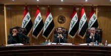 العالم يعزّي العراق بفاجعة مستشفى الحسين