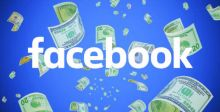 «فيسبوك» تدفع مليار دولار لصنّاع المحتوى
