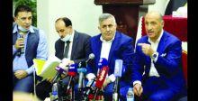 درجال: رئيس الوزراء تعهد بمنحة طوارئ  للمنتخب الوطني