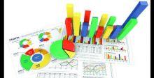 ماذا نعرف عن الاقتصاد بدلالة الألوان؟