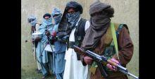 لافروف يحذِّر من خطر امتداد الفوضى الأفغانية