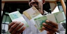 نادي باريس يشطب 14 مليار دولار من ديون السودان
