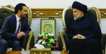 قيادات سياسيَّة تطالب السيد الصدر بالعدول  عن قراره