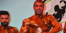 منافسات العراق ببناء الأجسام تبلغ مراحلها النهائية