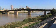 القنصل التركي: وفد  حكومي يزور العراق قريباً لدراسة ملف المياه