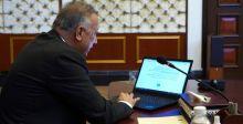 الكاظمي يعلن انطلاق التسجيل على الموقع الإلكتروني لمبادرة توزيع قطع الاراضي بين المواطنين