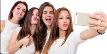 «إنستغرام» تحصن المراهقين