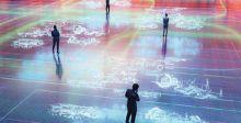 «ميتافيرس».. عالم موازٍ يفتح شهية عمالقة القطاع الرقمي