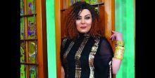 ليلى محمد: أتمنى ألا نلجأ الى حجب جائزة
