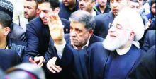 حسن العلاقة بين العراق وإيران ليس سبباً للقلق