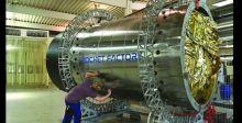 شركات ألمانية تزاحم «سبايس اكس» في مجال الصواريخ