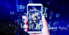 تنظيم المحتوى الرقمي الثقافي الوطني في وسائط التواصل الاجتماعي