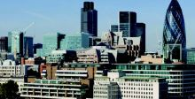شبح بريكسيت يخيم على سوق العقارات في بريطانيا