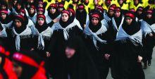 عشق لبناني كبير لسحر اللهجة العراقية وشعرها الشعبي
