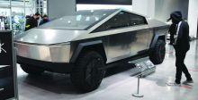 «تيسلا» تؤخر إنتاج شاحنة البيك آب الكهربائيَّة