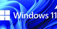 «ويندوز 11» يحصل على تطبيقات محدثة