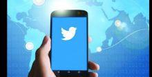 «تويتر» تختبر ميزات جديدة