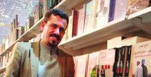 حمد الدوخي يبذر المعنى في قلوب الشعراء