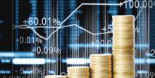 كيفَ تؤثر السياسة النقديَّة في أسعار الذهب عالمياً؟