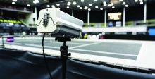الذكاء الاصطناعي دورٌ مستقبليٌّ في الأولمبياد