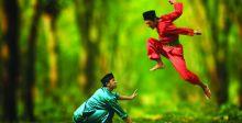 كاسيغيران الإندونيسية.. قرية نجوم «يوتيوب»
