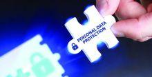الصين تقر قانونا لحماية البيانات الشخصية
