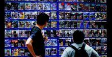 قيّدت استعمال الخوارزميات في ظل حملة لتنظيم القطاع الرقمي الصين تقلل وقت لعب الأطفال  إلى 3 ساعات في الأسبوع