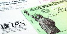 ثلثا الأميركيين لم يدفعوا أي ضريبة دخل العام الماضي