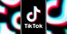 «تيك توك» ترفض محتوى العملات المشفرة