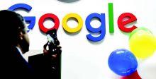 «غوغل» ترجئ العودة إلى مكاتبها لمطلع 2022