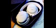 «Bose»  تطرح سماعات جديدة