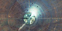 الطاقة الشمسية.. حلمٌ أخضر يحتاج الى دعم الحكومات