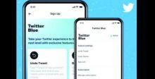 «تويتر» تطلق اشتراكات مدفوعة
