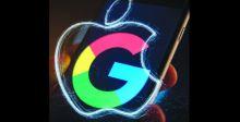 روسيا تتهم  «غوغل» بالتدخل  في انتخاباتها