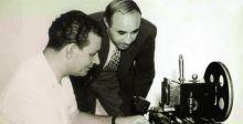 أنيس عبيد.. المؤسس الأول لذاكرة السينما الأجنبية في الوطن العربي