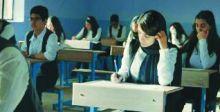 الفيلم العراقي {الامتحان} يطرح قضايا النساء والتعليم بالمسابقة الدولية لمهرجان كارلوفي فاري السينمائي