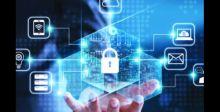 قلق بشأن أمن البيانات في إندونيسيا
