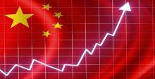 الصين عززت مشترياتها الحكومية في 2020
