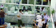أهالي مدينة الشعب يناشدون وزارة المالية تحقيق مطلبهم