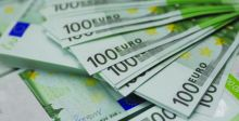 المصارف الأوروبيَّة ما زالت نشطة في الملاذات الضريبيَّة