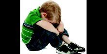 من تداعيات المشكلات الأسريَّة: العزلة والخجل
