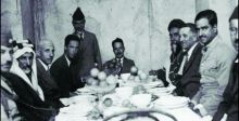 رؤية تاريخيَّة.. انتخابات 1925 وبداية الحياة النيابيَّة في العراق الحديث