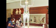 متحف الصحة والنظافة.. أدوات لمعرفة تاريخ الأوبئة