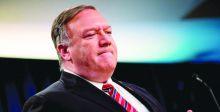 المسؤولون الأميركان يتبادلون الاتهامات بشأن أفغانستان